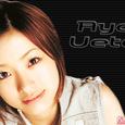 Aya_ueto_001