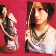 Aya_ueto_002