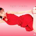 Aya_ueto_004