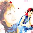 Aya_ueto_007