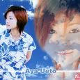 Aya_ueto_009