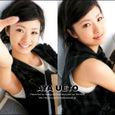 Aya_ueto_015