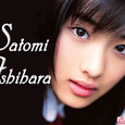 Satomi_ishihara_001