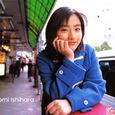 Satomi_ishihara_003