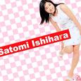 Satomi_ishihara_004_1