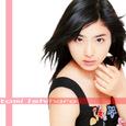 Satomi_ishihara_005