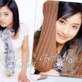 Satomi_ishihara_008