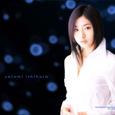 Satomi_ishihara_009